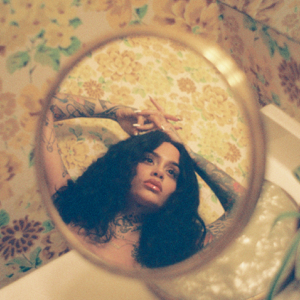 Kehlani - While We Wait