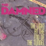 The Damned - Eloise