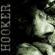 The Healer - John Lee Hooker & Carlos Santana