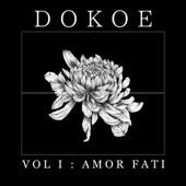 Amor Fati, Vol. I - EP