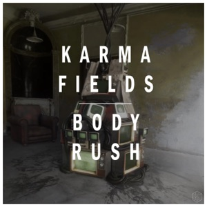 Body Rush Mp3 Download