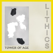 Lithics - Hands