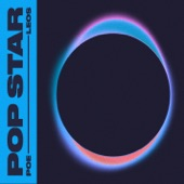 Poe Leos - Pop Star