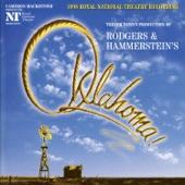 Oklahoma! - 1998 Royal National Theatre Cast - Oklahoma!