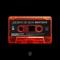 LOOPERS Ft. IYONA - Fire & Rain feat. IYONA