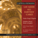 Cappella Romana & Vladimir Morosan - Lay Aside All Earthly Cares: Orthodox Choral Works in English