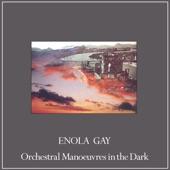 Enola Gay (Extended Mix) artwork