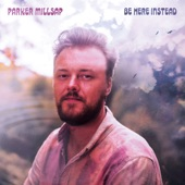 Parker Millsap - The Real Thing
