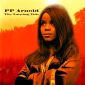 P.P. Arnold - Bury Me Down By the River