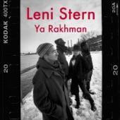 Leni Stern - Ya Rakhman (feat. Leo Genovese, Mamadou Ba & Alioune Faye)