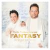 Fantasy - Letzte Weihnacht Grafik