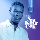Ultimate Nat King Cole-Nat