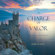 Morgan Rice - A Charge of Valor (Book #6 in the Sorcerer's Ring)