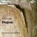 Dagon (Unabridged) - H. P. Lovecraft