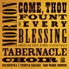 Come Thou Fount of Every Blessing American Folk Hymns Spirituals