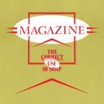 Magazine - Sweetheart Contract