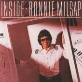 Ronnie Milsap - Carolina Dreams