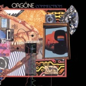 Orgone - The Way