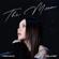 Moon Sujin The Moon (feat. TAEIL) - Moon Sujin