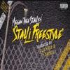 stalli-freestyle-single