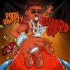 Guard Up by Pooh Shiesty iTunes Track 3