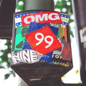 OMG - 99