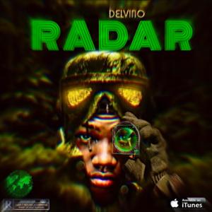 Delvino - Radar