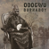 Odogwu - Burna Boy