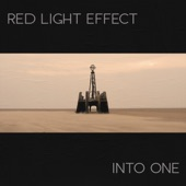 Red Light Effect - Into One