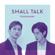 Small Talk - TVXQ!