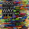Roog - If Everything Went My Way (Earth n Days Remix)