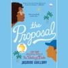 The Proposal (Unabridged) AudioBook Download