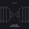 Gryffin & Elley Duhé - Tie Me Down (Steve Aoki Remix) artwork