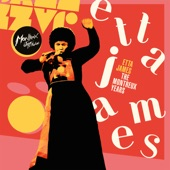 Etta James - Tell Mama (Live at Casino Montreux, 9th July 1977)