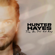 Hunter Hayes The One That Got Away - Hunter Hayes