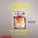 Camilla Läckberg - Golden Cage. Die Rache einer Frau ist schön und brutal