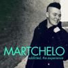 Martchelo - Addicted (Radio Edit) artwork