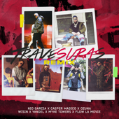Itunes Top 100 Reggaeton Y Hip Hop Songs 2021