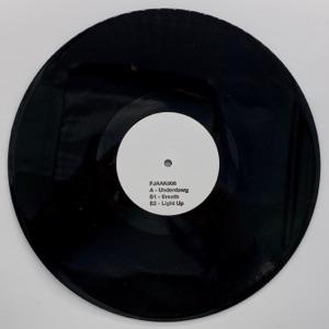 FJAAK 006 - EP