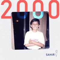 Sahir & Lambo Drive - Deja Vu artwork