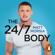 Matt Morsia - The 24/7 Body
