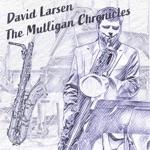 David Larsen - Festive Minor