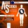 Carlo Agostini - Cuore e circolazione: Audioscienza. Il corpo umano