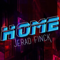 View album Home - Single