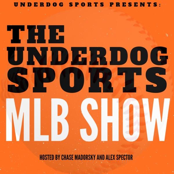 The Underdog Sports MLB Show