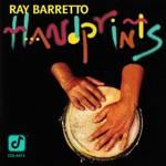 Ray Barretto - Dancing Winds