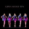 Girls Aloud - No Good Advice bild