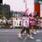Inner City - Save Me (feat. Steffanie Christi'an)