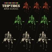 Triptides - Shining