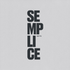 Motta - Semplice artwork